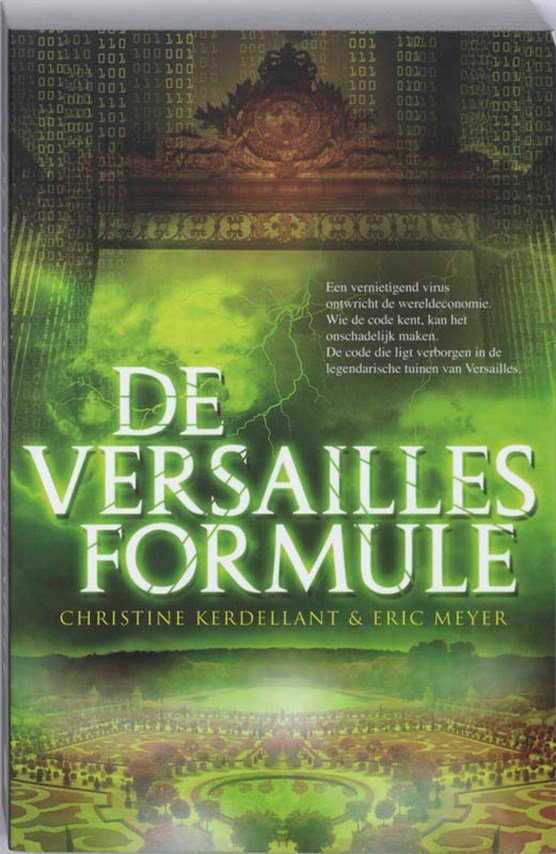 De Versailles-formule