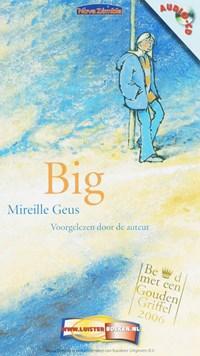 Big   M. Geus  