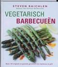 Vegetarisch barbecueën | Steven Raichlen |