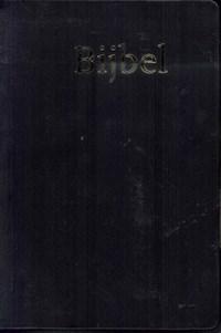 Bijbel | auteur onbekend |