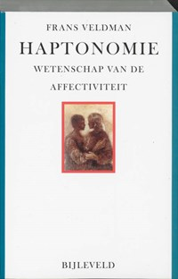 Haptonomie | F. Veldman |