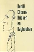 Brieven en dagboeken | D. Charms |