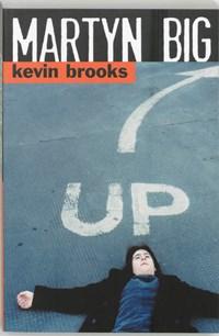 Martyn Big | Kevin Brooks |