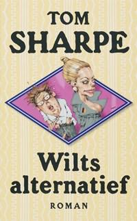 Wilts alternatief   T. Sharpe  