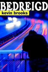 Bedreigd | K. Brooks |