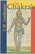 De Chakra's | C.W. Leadbeater |