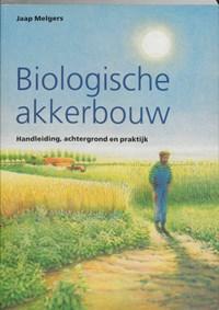 Biologische akkerbouw | J. Melgers |
