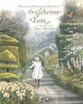 De geheime tuin | F.Hodgson Burnett |
