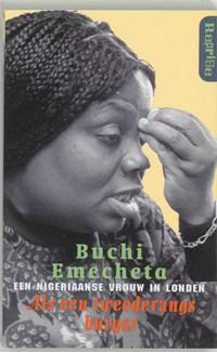 Als een tweederangs burger | B. Emecheta |