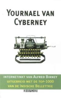 Yournael van Cyberney   A. Birney  