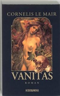Vanitas   C. le Mair  