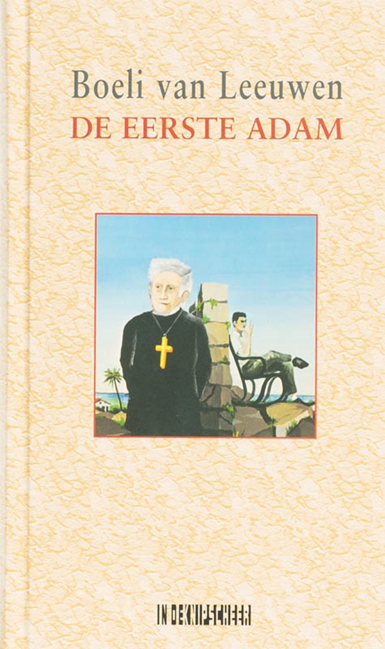 De eerste Adam