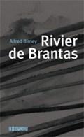 Rivier de Brantas   Alfred Birney  