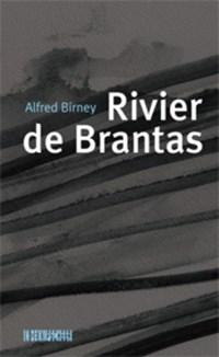 Rivier de Brantas | Alfred Birney |