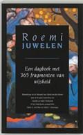 Juwelen   D. Roemi  