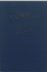 De dood, het grote avontuur   A.A. Bailey ; Djwhal Khul  