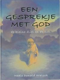 Een gesprekje met God | N.D. Walsch |
