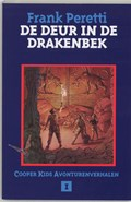 De deur in de drakenbek | Frank Peretti |