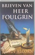 Brieven van Heer Foulgrin | Randy Alcorn |