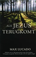 Als Jezus terugkomt | Max Lucado |