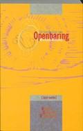 De boodschap van Openbaring | M. Wilcock |