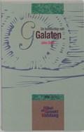 De boodschap van Galaten | J. Stott |
