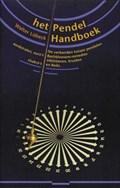 Het pendel handboek | W. Lubeck ; P.H. Geurink |