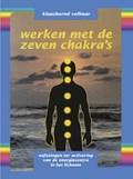 Werken met de zeven chakra's | K. Vollmar |