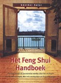 Het Feng Shui handboek | G. Sator |