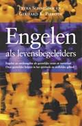 Engelen als levensbegeleiders   P. Schneider ; G.K. Pieroth  