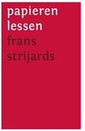 Papieren lessen | Frans Strijards |