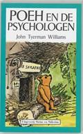 Poeh en de psychologen | J.Tyerman Williams |