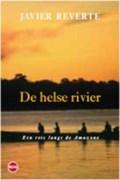 De helse rivier | J. Reverte |