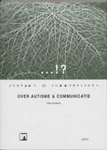 Over autisme & communicatie   Peter Vermeulen  