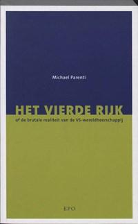 Het Vierde Rijk | M. Parenti |