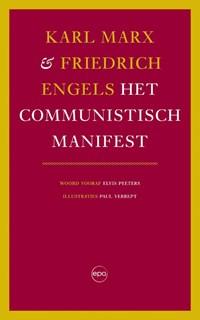 Het communistisch manifest | K. Marx |
