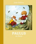 Paulus en Pieter | Jean Dulieu |