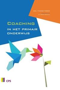 Coaching in het primair onderwijs | Y. Visser |