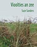 Vioolties an zee | Suze Sanders |
