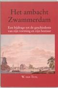Het ambacht Zwammerdam | W. van Tuyl |