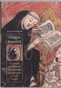 Mirakels historisch   J. van Moolenbroek  