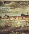 Cornelis Cooltuyn (1526-1567) | G.N.M. Vis |