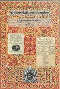 Vrijmetselarij en jodendom | A. Caransa |