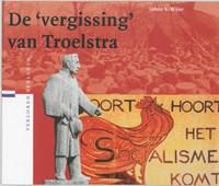 De 'vergissing' van Troelstra | J.S. Wijne |