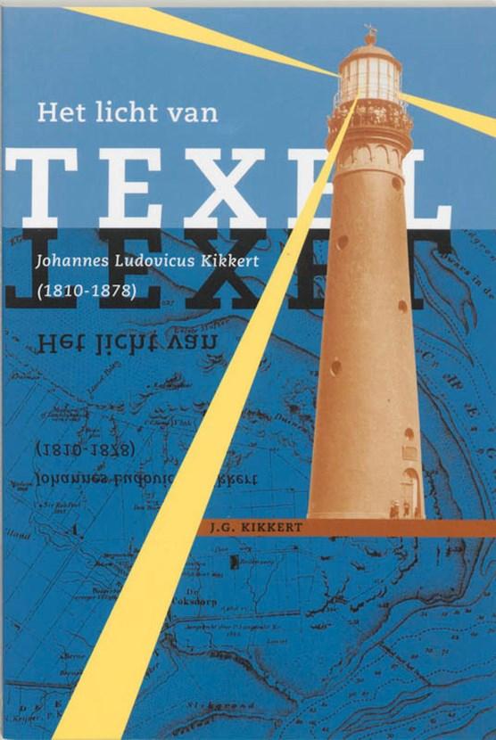 Het licht van Texel