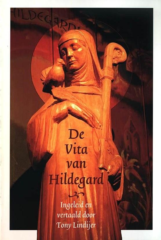 De Vita van Hildegard