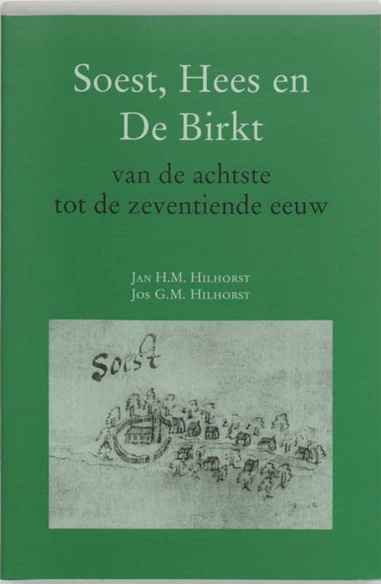 Soest, Hees en de Birkt