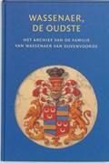 Wassenaer, de oudste   J.C. Kort  