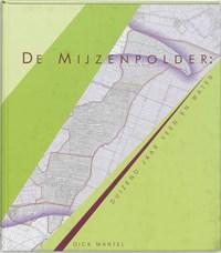 De Mijzenpolder | D. Mantel |