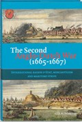 The Second Anglo-Dutch War (1665-1667) | G. Rommelse |